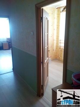 Продам квартиру 2-к квартира 49 м на 9 этаже 14-этажного . - Фото 3