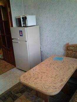 Аренда квартиры посуточно, Саранск, Улица Воинова - Фото 2