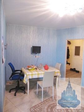 Предлагается к продаже просторная двухкомнатная квартира - Фото 3
