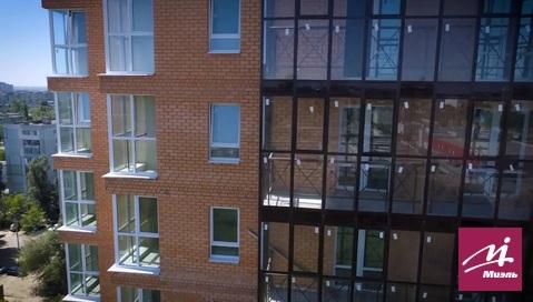 Квартира, ул. Гомельская, д.7 - Фото 1