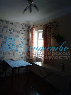 Продажа дома, Новосибирск, м. Площадь Маркса, Успенского 8-й пер. - Фото 1