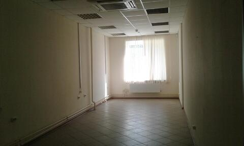 Продажа офисного помещения - Фото 4
