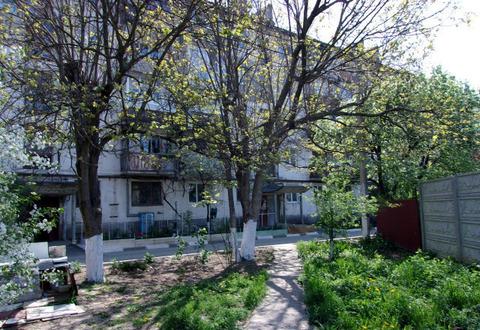 2-х комнатная на Воровского - Фото 1