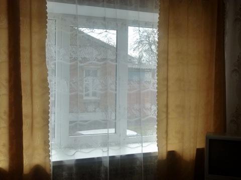 Продажа 1-но комнатной в центре города Белгород - Фото 3