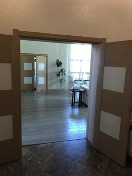 Продается дом. , Панино д, - Фото 1