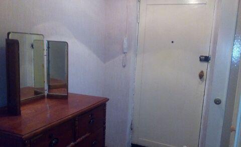 1-комнатная квартира на Почаевской 10а - Фото 2