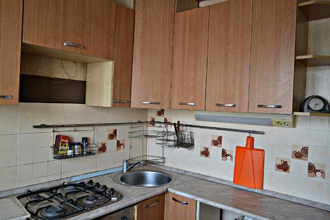 Продаю четырех комнатную квартиру по ул.Космонавтов - Фото 5
