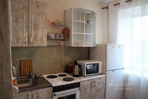 Аренда квартиры посуточно, Нижнеудинск, Ул. Кашика - Фото 1
