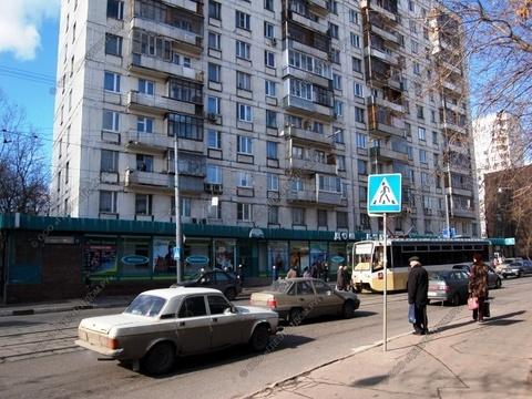 Продажа квартиры, м. Преображенская Площадь, Ул. Преображенский Вал - Фото 3