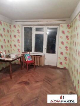 Продажа квартиры, м. Московская, Космонавтов пр-кт. - Фото 4