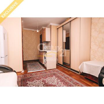 Продаеться 1 комнатная квартра по адресу победы 14 Б - Фото 4