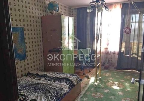 Продам 4-к кв. и более квартиру, Центр, Ялуторовская, 29 - Фото 2