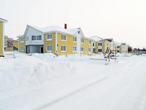 Объявление №66348913: Продажа дома. Излучинск