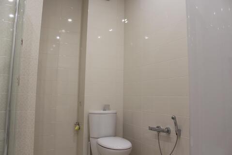 Квартира с достойным новым ремонтом. - Фото 3