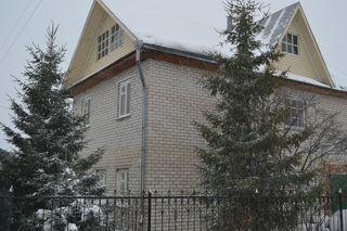 Продажа дома, Каясан, Щучанский район, Ул. Совхозная - Фото 1