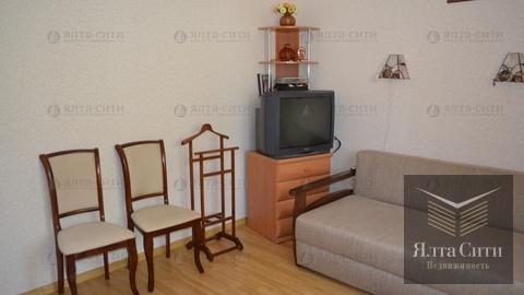 Продажа квартиры, Ялта, Ул. Пионерская - Фото 5