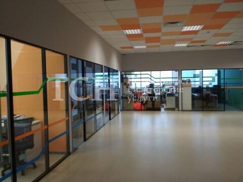 Офисное здание, Мытищи, ул Центральная, вл 20 Б стр 1 - Фото 1