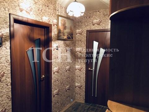 4-комн. квартира, Фрязино, ул Советская, 1а - Фото 1