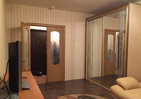 Сдам комнату по ул. Назаргалиева, 12 - Фото 3