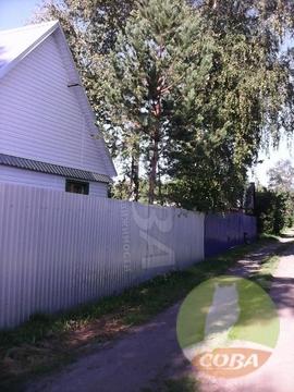 Продажа дома, Водник, Нижнетавдинский район - Фото 2