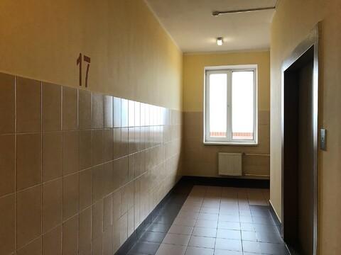 Двухуровневая квартира в Москве. - Фото 4