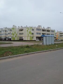 1 ком проспект сталыпина - Фото 5