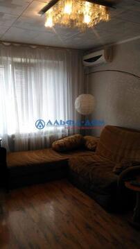 Продается Квартира в г.Подольск, , поселок Молодежный - Фото 2
