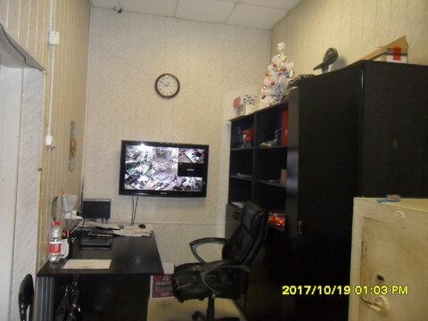 Магазин, готовый бизнес.133 кв.м - Фото 4