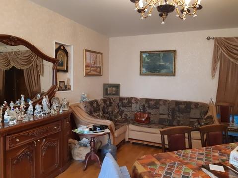 Квартира, ул. Вайнера, д.21 - Фото 2