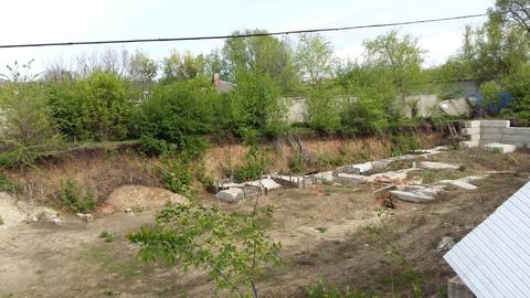 Продам земельный участок под строительство многоквартирного дома - Фото 2