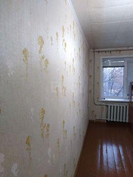 Продам 2-комн. кв. 44 кв.м. Пенза, Аустрина - Фото 5