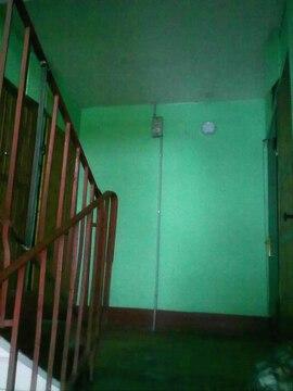 Продаётся комната в Петербурге - Фото 4
