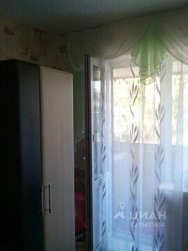 Продажа квартиры, Лощинный, Энгельсский район, Ул. Ветеранов - Фото 2