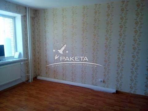 Продажа квартиры, Ижевск, Северный пер. ул - Фото 4