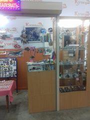 Продажа готового бизнеса, Сургут, Тракт Югорский - Фото 2