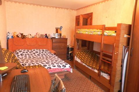 1-комнатная квартира в Белой Колпи - Фото 2