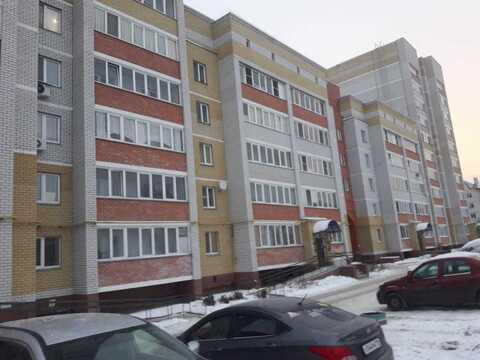 Ленина 6 Осиново чистая продажа ключи в день сделки - Фото 3