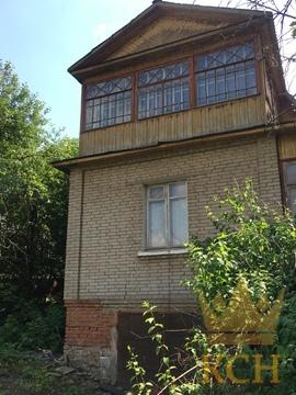 Продаю дом с участком 13 соток в г. Королев, ул. Колхозная, д. 31 - Фото 2