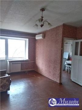 Продажа комнаты, Батайск, Авиагородок микрорайон - Фото 4