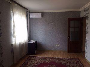 Аренда квартиры, Махачкала, Улица Джамбулатова - Фото 2