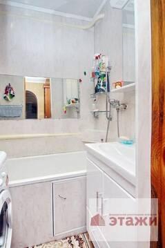 Отличная просторная квартира - Фото 2