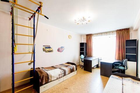 Продажа квартиры, Улан-Удэ, Ул. Геологическая - Фото 5