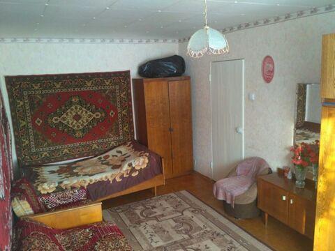 Квартира, ул. 60 лет ссср, д.9 - Фото 3