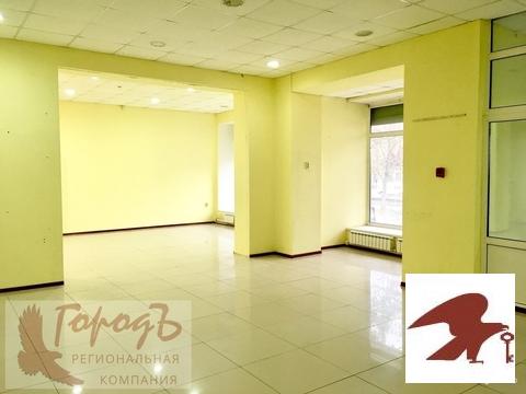 Коммерческая недвижимость, ул. Комсомольская, д.322 к.А - Фото 3