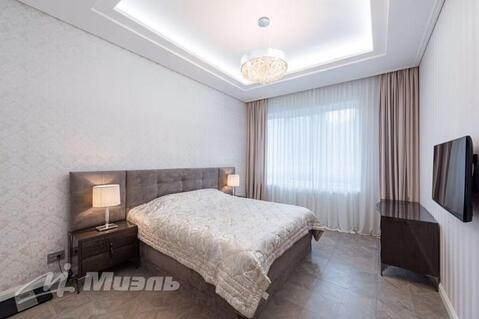 Продажа квартиры, м. Минская, Ул. Минская - Фото 5