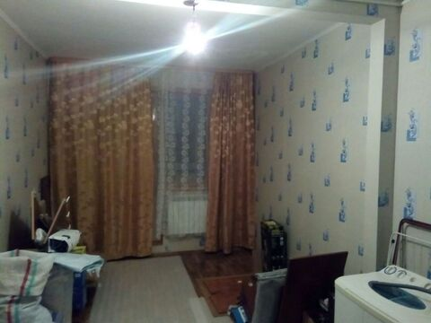 Квартира, ул. Кольцевая, д.13 - Фото 1