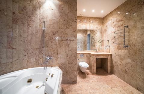 Уютная квартира в ЖК Золотые ключи - Фото 4