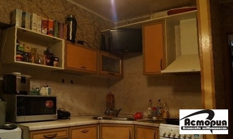 1 комнатная квартира, ул. Мраморная 12 - Фото 2