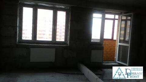 1-комнатная квартира в мкр. Новое Бисерово, д. Щемилово - Фото 2