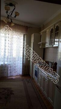 Продается 4-к Квартира ул. Щепкина - Фото 2